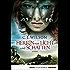 Herrin von Licht und Schatten: Roman (Tairen Soul Saga 2)