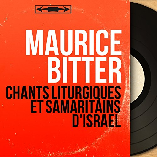 chants-liturgiques-et-samaritains-disrael-mono-version