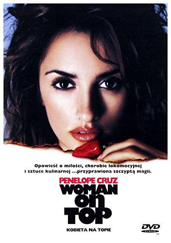 woman-on-top-amour-piments-et-bossa-nova-dvd-region-2-import-pas-de-version-francaise