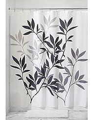 imprenta europea de poliéster resistente al agua cortina con Holk