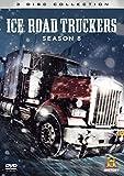 Ice Road Truckers: Season 8 [DVD]