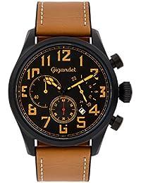 Suchergebnis auf Amazon.de für: gigandet: Uhren