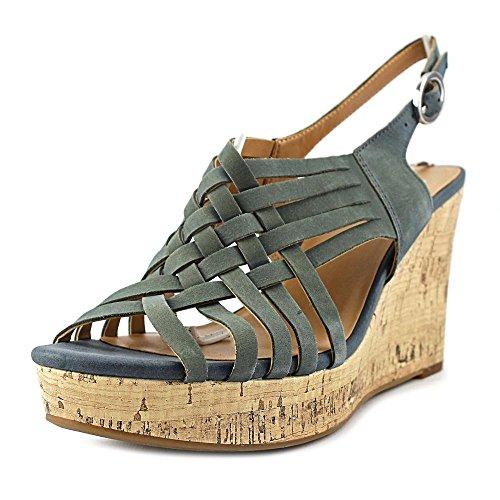 franco-sarto-nicola-women-us-8-blue-wedge-sandal