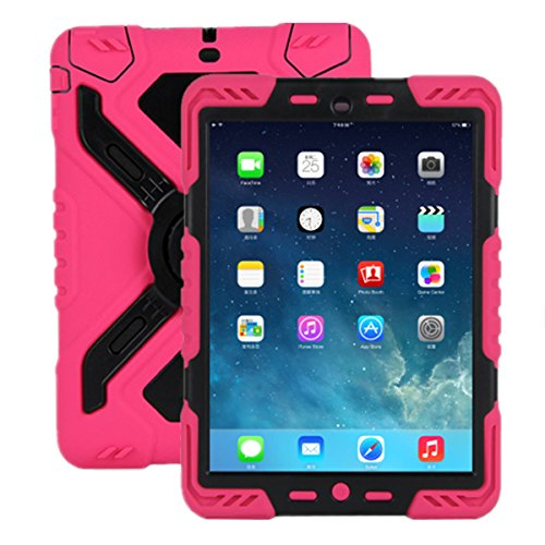 coque-ipad-mini-3-ipad-mini-en-silicone-pc-film-protecteur-decran-antichocs-protection-complete-pet-