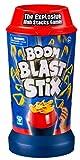 Boom-Blast-Sticks 25220
