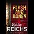 Flash and Bones: (Temperance Brennan 14)