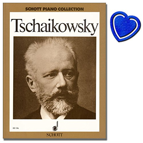 tschai-kowsky-opere-inkl-bar-carole-autunno-canzone-ottobre-selezionati-troika-novembre-humo-resque-