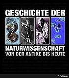 Geschichte der Naturwissenschaft (Kompaktwissen)