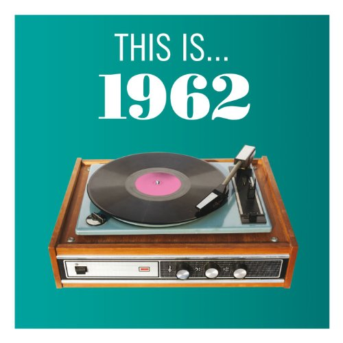 This Is... 1962