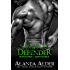 My Defender (Bewitched and Bewildered Book 8)