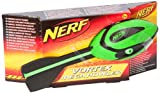 NERF Vortex Mega Aero Howler - Color: Verde