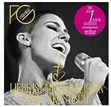 Songtexte von Frida Gold - Liebe Ist meine Religion (live + akustisch)