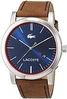 Reloj Lacoste - Hombre 2010848