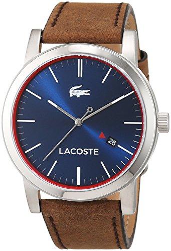 6c2adf537d29 Reloj Lacoste - Hombre 2010848