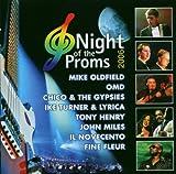 Night of the Proms 2006