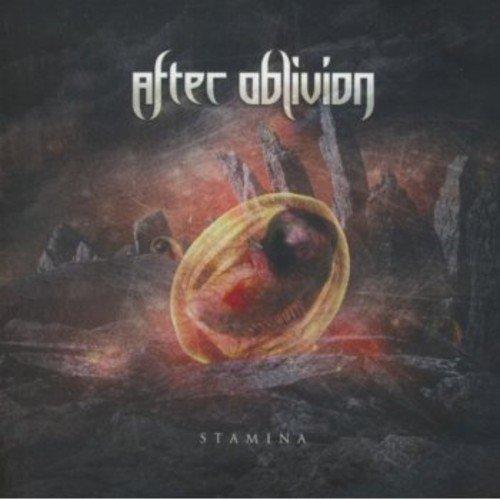 After Oblivion: Stamina (Audio CD)