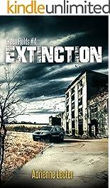 Extinction: Green Fields #4