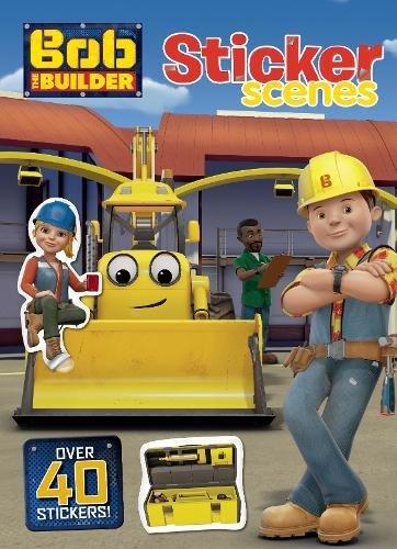bob-the-builder-sticker-scenes