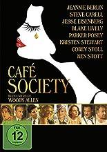 Café Society hier kaufen