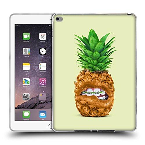 ufficiale-paul-fuentes-ananas-sq-pastelli-cover-morbida-in-gel-per-apple-ipad-air-2