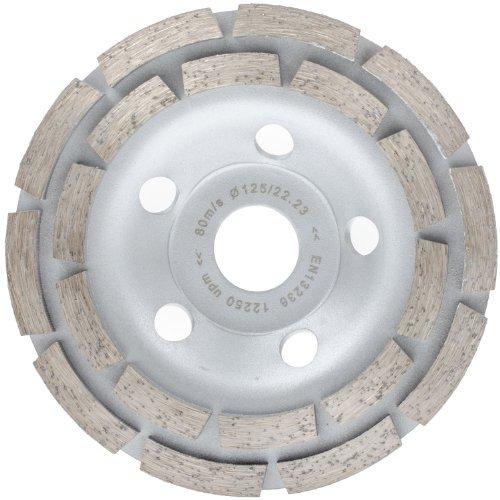 125-disque-diamant-pour-lenlevement-de-colle-a-carrelage-chapes-decoupe-de-beton