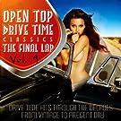 Open Top Drive Time Classics Vol. 09