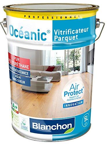 blanchon-vitrificateur-pour-parquet-oceanic-finitionbois-brut-cond-l5-