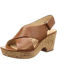 93b6960bd Clarks Women s Fashion Sandals Online  Buy Clarks Women s Fashion ...