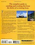 Cruisers Handbook of Fishing 2/E (EBOOK) (International Marine-RMP)