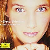 Sonate 2 Op.35/Barcarolle/Berceuse/Sonate 2 Op.36