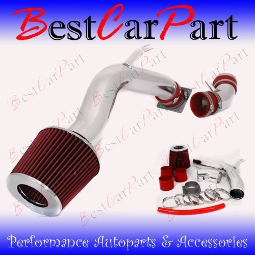 02-03-04-05-06-nissan-altima-25-l4-cold-air-intake-red-included-air-filter-cai-ns003r-by-high-perfor