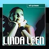 Songtexte von Linda Leen - Let's Go Insane