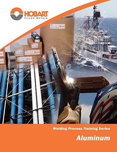 aluminum-welding-process-training-series