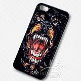 Dog Givenchy Rottweiler Für iPhone 7 Hülle M8F2PT
