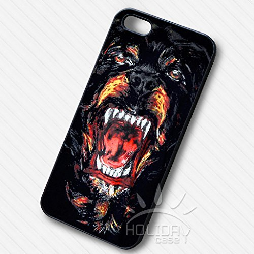 dog-givenchy-rottweiler-for-funda-iphone-7-case-m8f2pt