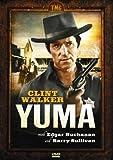 Yuma (1970) [Region [NTSC] kostenlos online stream