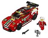 LEGO-Speed-Champions-Set-458-Italia-GT2-multicolor-75908