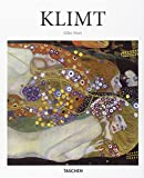 eBook Gratis da Scaricare Klimt (PDF,EPUB,MOBI) Online Italiano