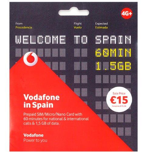 tarjeta-sim-vodafone-in-spain-prepago-con-60-min-y-15-gb