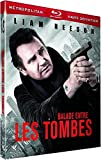 Balade entre les tombes [Blu-ray]