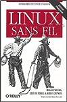 Linux sans fil