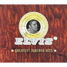 Elvis' Greatest Jukebox Hits