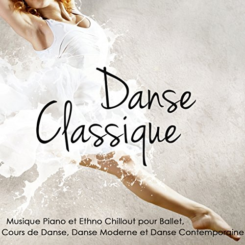 musique de ballet classique