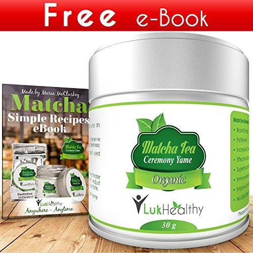 super-organic-matcha-green-tea-30g-highest-japanese-ceremonial-grade-superfood-antioxidant-fat-burne