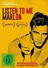 Listen to Me Marlon hier kaufen