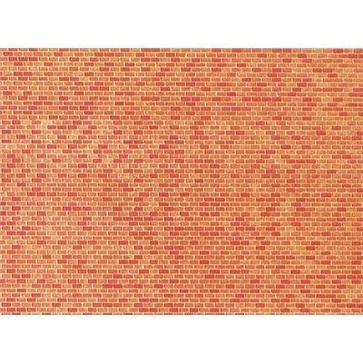 faller-f222568-modelisme-plaque-mur-en-briques
