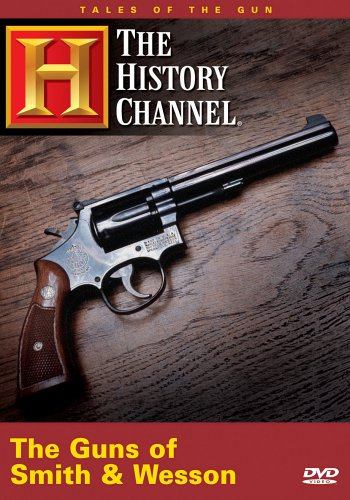 tales-of-the-gun-guns-of-smith-wesson-usa-dvd