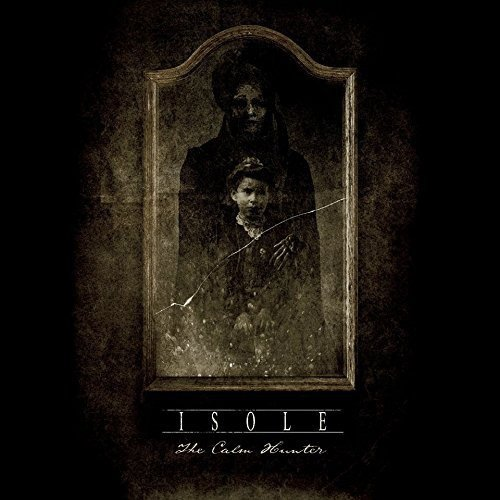 Isole: The Calm Hunter (Audio CD)