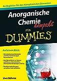 ISBN 3527710698