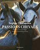 Passions Chevaux